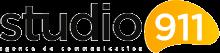 Studio 911 agence communication web à caen