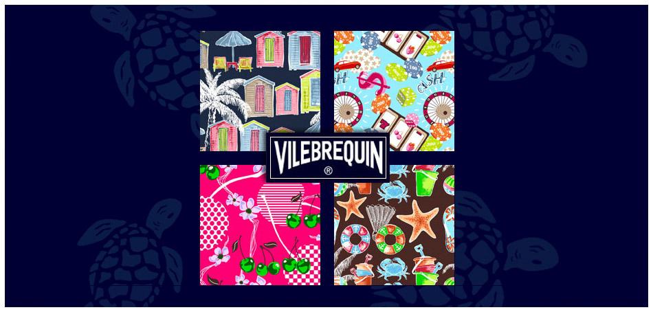 Visuel Vilebrequin