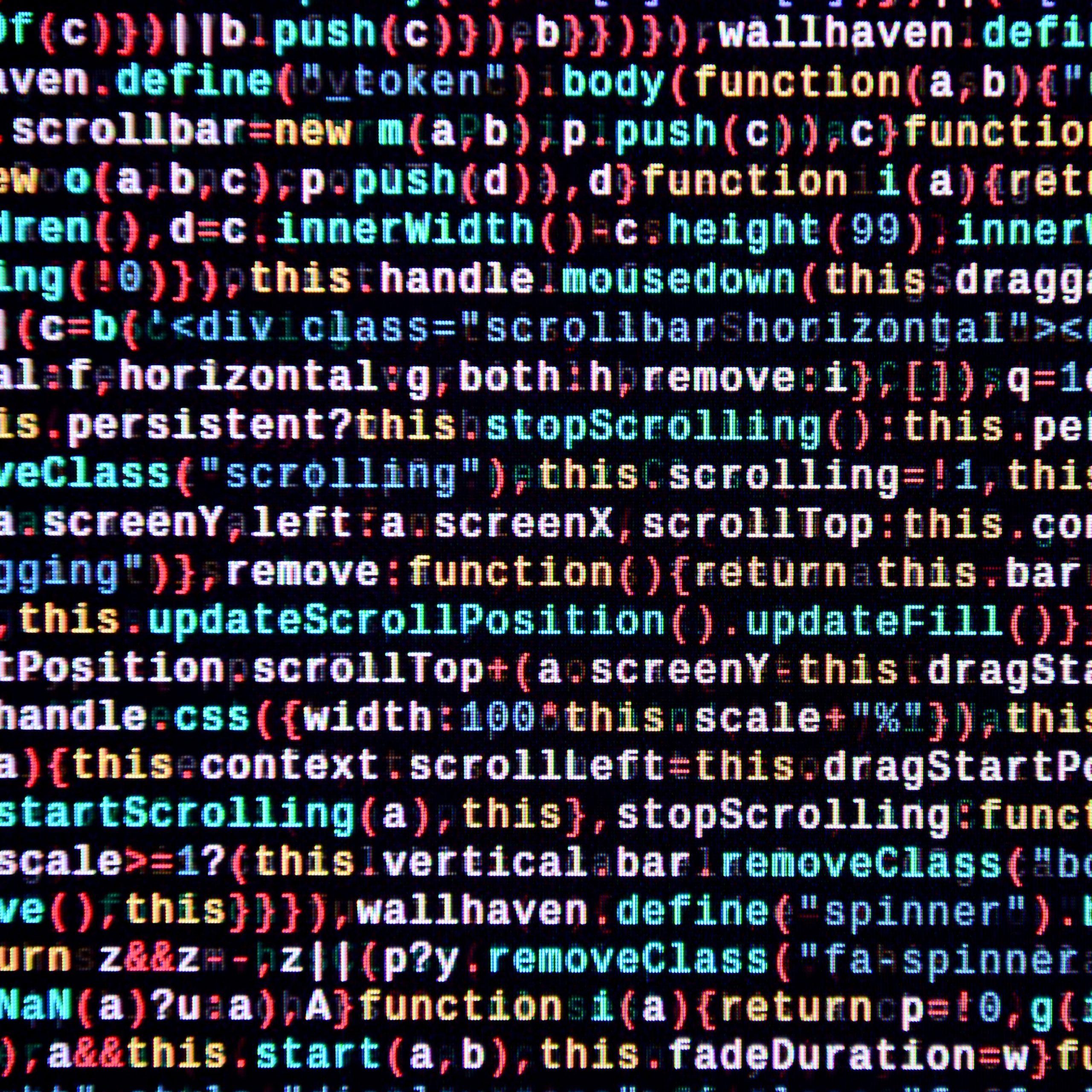 Code html SEO