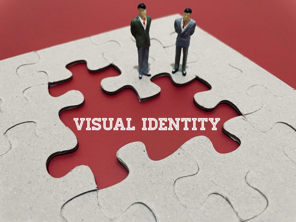 Graphisme : pourquoi créer un logo pour votre entreprise ?