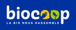 logo officiel de biocoop